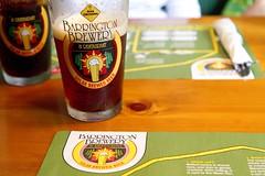 20110625 - Barrington Brewery