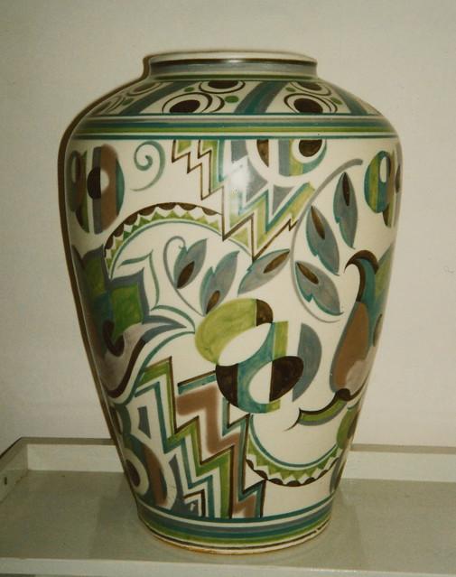 """""""art deco vases"""" - Shopping.com UK"""