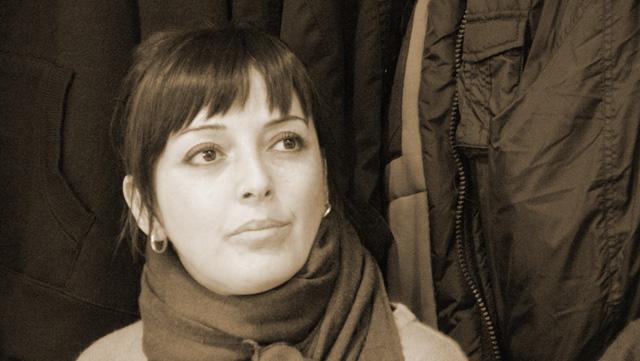 Rosa_García