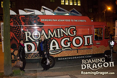 TEAM ROAMING DRAGON -GUESTS-FOOD BLOGGERS-GOURMET SYNDICATE -FRIENDS AND FAMILY-ROAMING DRAGON –BRINGING PAN-ASIAN FOOD TO THE STREETS – Street Food-Catering-Events – Photos by Ron Sombilon Photography-352-WEB