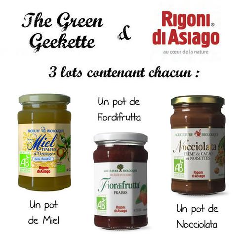 thegreengeekette_concours_rigoni-di-asiago