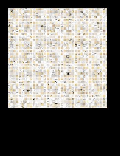 3_PNG_tiny_square_paper_bits_EPHEMERA_7x7_350dpi_melstampz