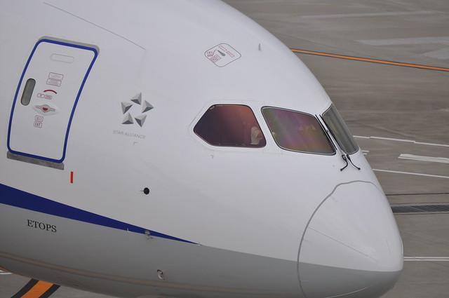 2012.02.26_Haneda Airport_001