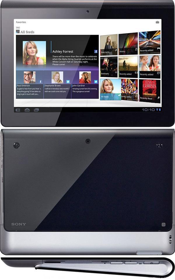 Sony-Tablet-S-3photos