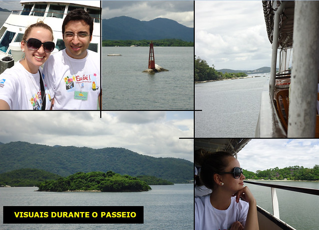 Barco Principe de Joinville-4