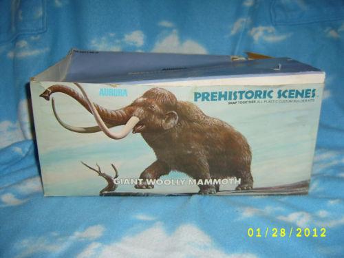 aurora_prehistoric_mammoth