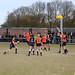 2012-04-14 KCR 1 F v/d Steen