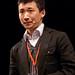 2012-02-04 11.28.34 by TEDxBerkeley Team