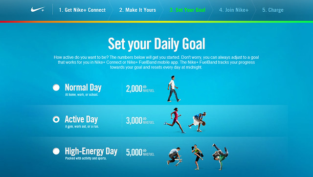 nike_fuelband_screens2