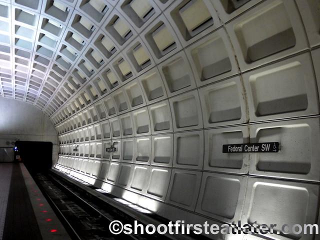 DC Metro-8