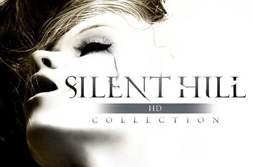 Silent Hill HD Collection PS3 Patch Released