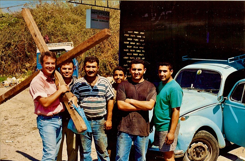 Syria Image5