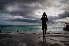 Stormbringer - Waikiki Beach