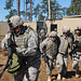 27th BCT Trains Combat Life Savers