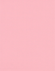 15-pink_grapefruit_JPEG_solid_TINY_DOT_standard_350dpi_standard_melstampz
