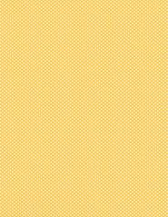 5-mango_JPEG_solid_TINY_DOT_standard_350dpi_standard_melstampz