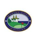 Marina Golf Mojácar Descuentos en golf, en greenfees y clases exclusivos para miembros golfparatodos.es