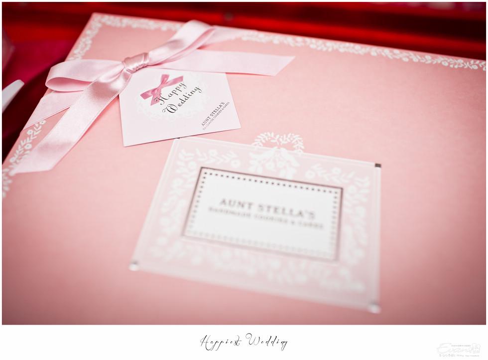 婚禮紀錄 婚禮攝影 evan chu-小朱爸_00051