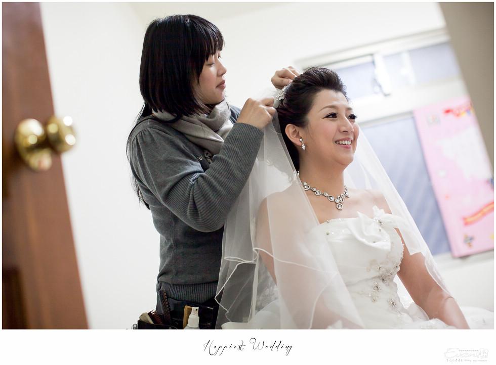 婚禮紀錄 婚禮攝影 evan chu-小朱爸_00114