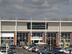 Picture of Asda Living