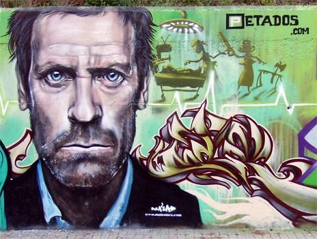 graffiti027