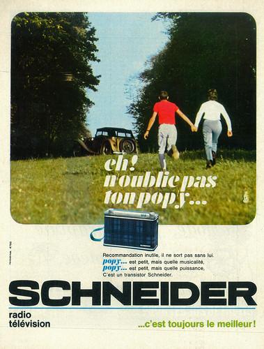 Schneider 53-2