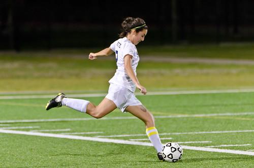 McNeil - Stony Point girls soccer 7Mar2012 c_3167 by 2HPix.com - Henry Huey