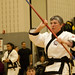 Sat, 02/25/2012 - 12:16 - Photos from the 2012 Region 22 Championship, held in Dubois, PA. Photo taken by Ms. Ashley Jackson-Cooper, Buckeye Tang Soo Do.