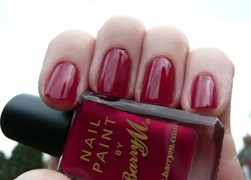 raspberry 5