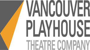 Vancouver Playhouse Closing