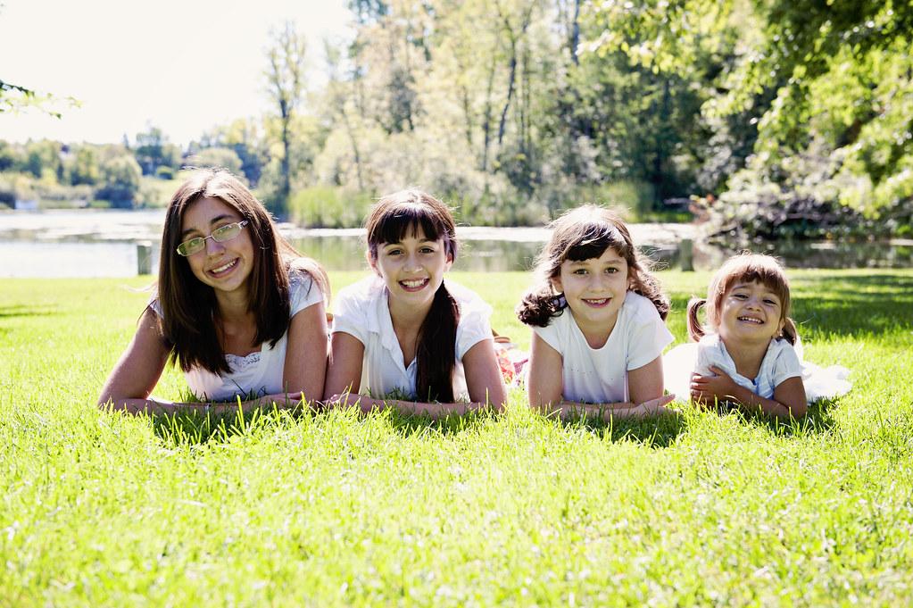 Ottawa Families