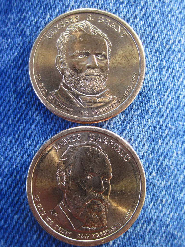 1979 ONE DOLLAR COIN VALUE : 1979 ONE DOLLAR | 1979 One