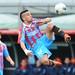 Calcio, Catania-Lazio: presentazione della gara