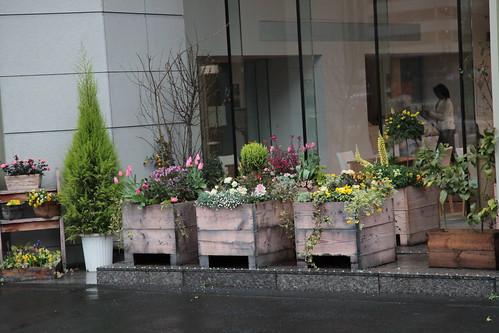 2012年Japan Shop考察團-0310_143