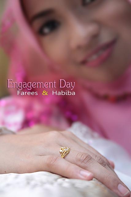 biba's E Day