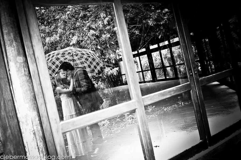 Fotografo de casamento em são paulo, guararema-24