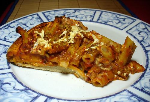 2012-03-11 - VJF Baked Ziti Pizza - 0025