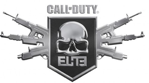 Call of Duty Elite Premium Members: March Content