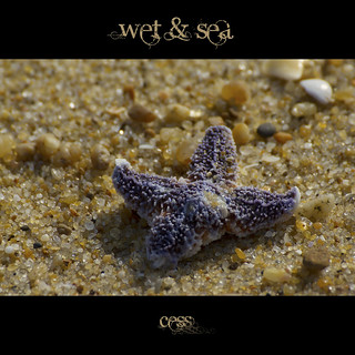 Wet&sea - lost star
