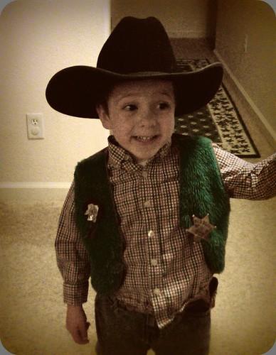 cowboy_bob_2 by zeke_woolsey