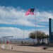 Small photo of Titan Missile Museum