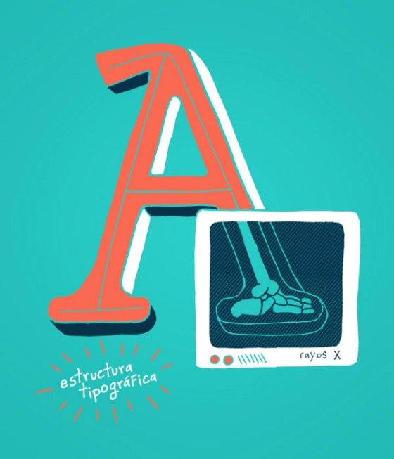 Agencia Typewear