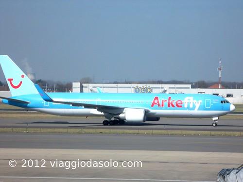 767 Arkefly