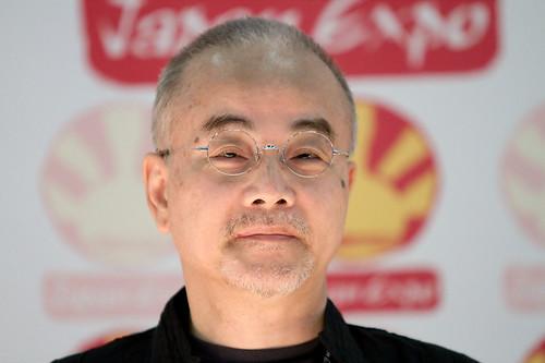 こだま兼嗣〔Kenji KODAMA〕2010 ver.