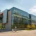 Center For Emerging Technologies