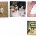old time pics, baby pics, tagged! by ✄♥Ladyfroufrou♥★SparkleSparkle!☆★