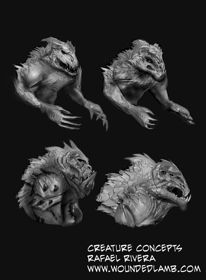 alien_lizard_concept_villain