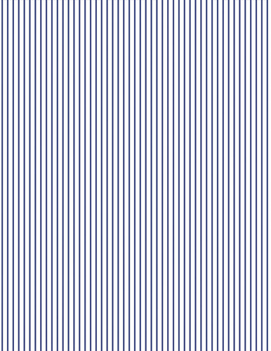 11-plum_BRIGHT_PIN_STRIPE_standard_size_350dpi_melstampz