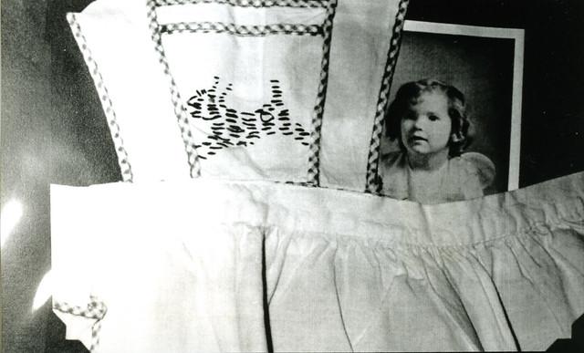 Marlene Reid, Stibal