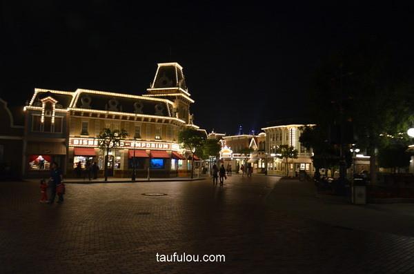 HK Disneyland (185)